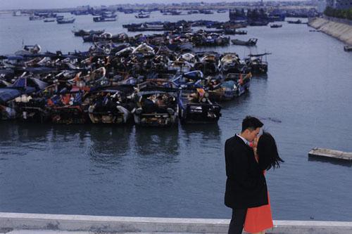 极致的浪漫必是深入生活的