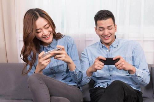 玩游戏赚钱是真的吗,通过玩游戏赚钱的办法