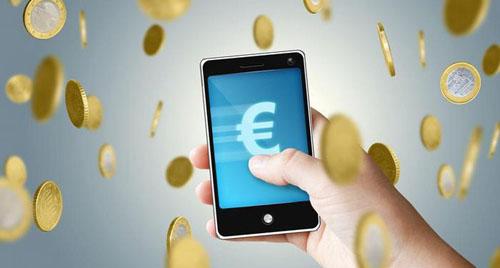 稳定的网上赚钱项目有哪些,说一说我的手机赚钱项目