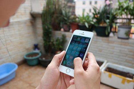 可以赚钱的软件有哪些,手机赚钱软件排行
