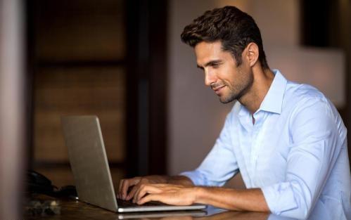 会上网就能挣钱,网络时代上网挣钱的方法推荐