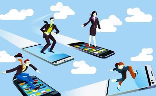 在手机上挣钱的方式都有哪些,主流手机赚钱方法分享